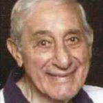 "Anthony F. ""Tooty"" Tuccio1923-2012"