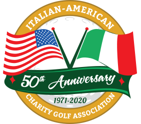 Italian-American Charity Golf Association